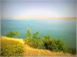 Mangla Lake
